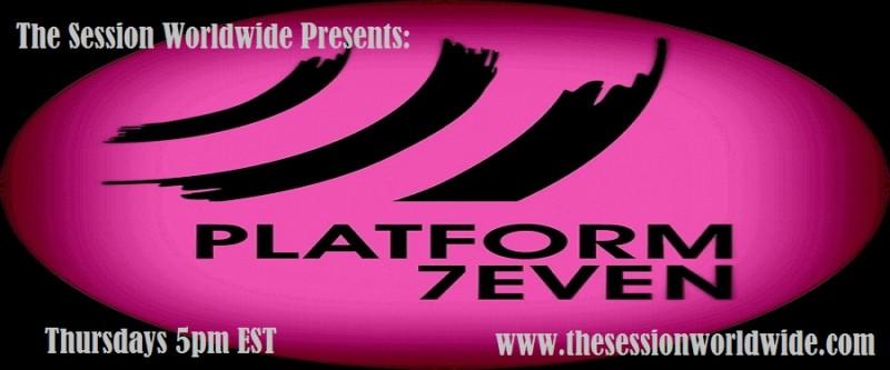Platform 7even banner